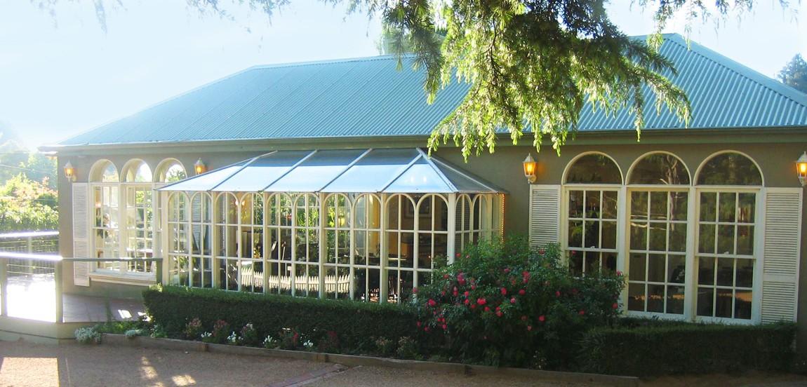 Fortnums Restaurant | Wedding Reception Venue | Functions ...